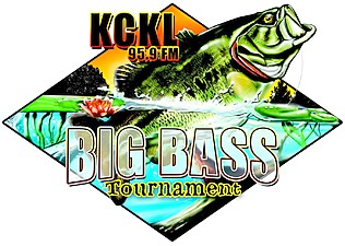 kckl-bass-tournament.jpg